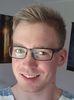 Niklas Björn
