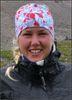 Amelie Wallenhammar