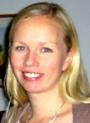 Therese Örnberg Berglund