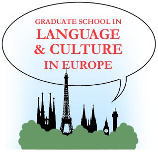 Graduate school logo big
