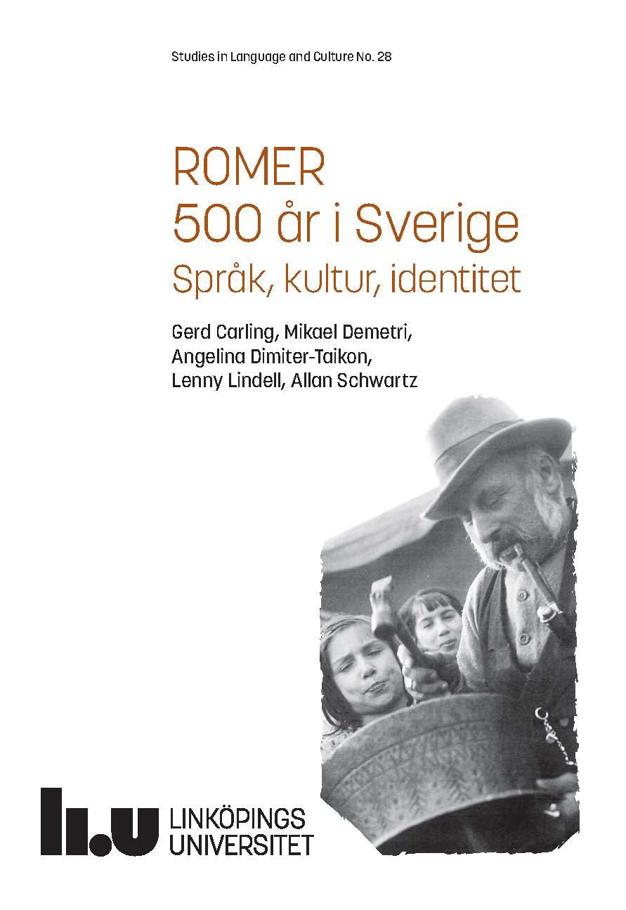 Romer_bokomslag