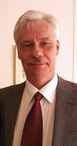 Jan Anward porträtt