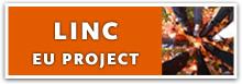 LINC EU project