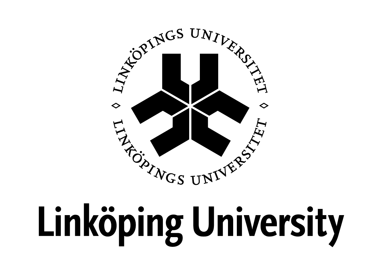 Image result for Linköpings universitet logo