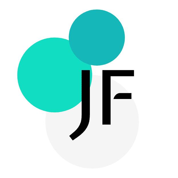 junior faculty logo LIU