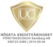 LogoSandbergForetag