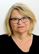 Anne-Christine Persson