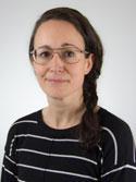 Maria Isgren