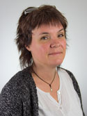 Maria Malmström Karlsson