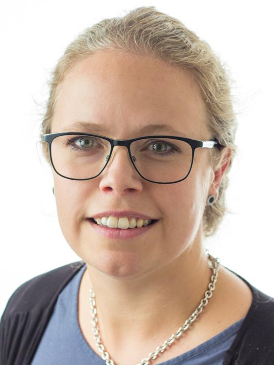 Emma Busk Winquist