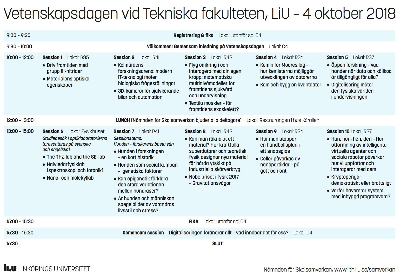 Vetenskapsdagen2018PGM.png